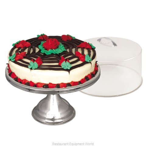 Alegacy Foodservice Products Grp 0136 Cake Stand