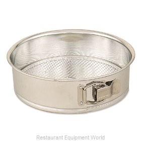 Alegacy Foodservice Products Grp 08 Springform Pan