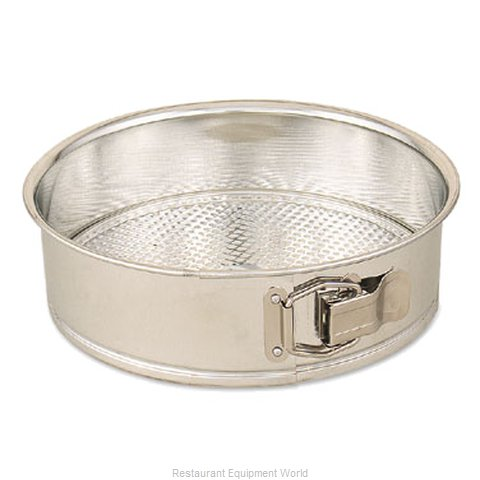Alegacy Foodservice Products Grp 09 Springform Pan