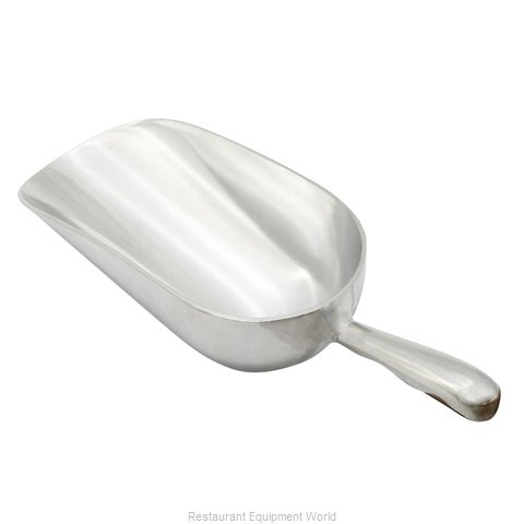 Alegacy Foodservice Products Grp 100016E Scoop