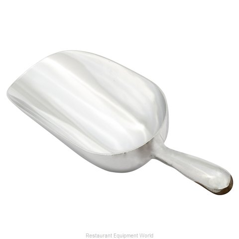 Alegacy Foodservice Products Grp 100020E Scoop