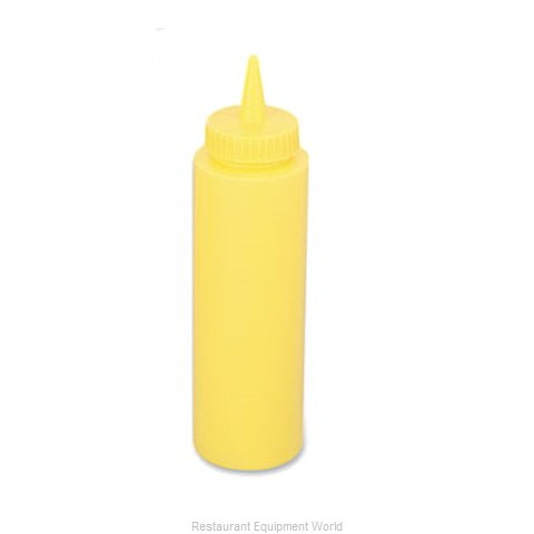 Alegacy Foodservice Products Grp 11012102T Squeeze Bottle, Parts & Accessories