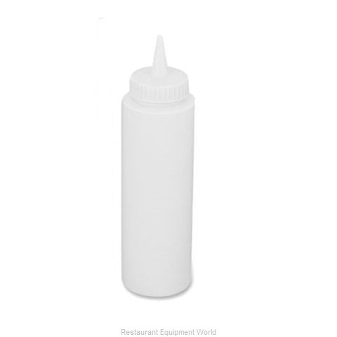 Alegacy Foodservice Products Grp 11022103T Squeeze Bottle, Parts & Accessories