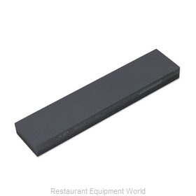 Alegacy Foodservice Products Grp 1121 Knife, Sharpening Stone