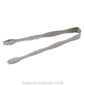Alegacy Foodservice Products Grp 1157 Tongs, Serving