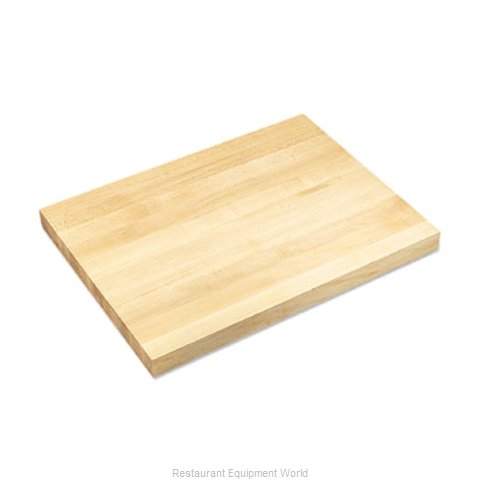 Alegacy Foodservice Products Grp 11824 Cutting Board