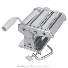 Alegacy Foodservice Products Grp 12151 Pasta Machine, Sheeter / Mixer