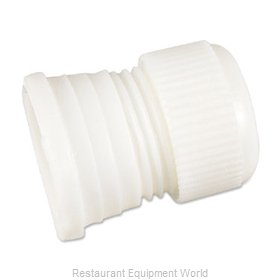 Alegacy Foodservice Products Grp 1223C Cake Decorating Accessories