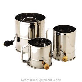 Alegacy Foodservice Products Grp 1260 Sifter