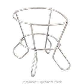 Alegacy Foodservice Products Grp 13200 Ham Holder