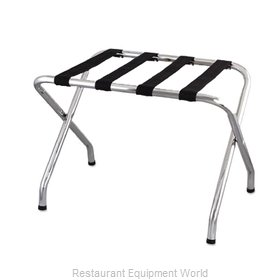 Alegacy Foodservice Products Grp 1456C Luggage Rack
