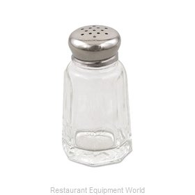 Alegacy Foodservice Products Grp 150SP Salt / Pepper Shaker