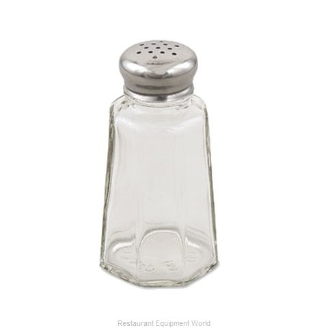 Alegacy Foodservice Products Grp 151SP Salt / Pepper Shaker