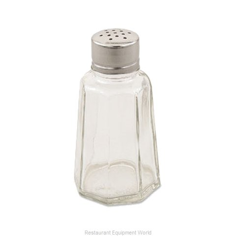Alegacy Foodservice Products Grp 153SP-S Salt Pepper Shaker