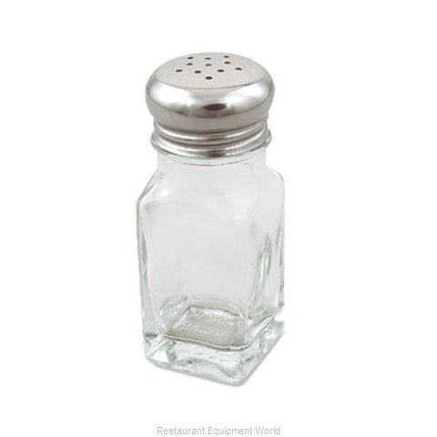 Alegacy Foodservice Products Grp 154SP Salt / Pepper Shaker