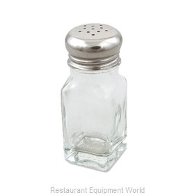 Alegacy Foodservice Products Grp 154TS Salt / Pepper Shaker & Mill, Parts & Acce