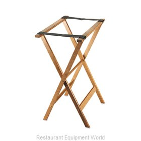 Alegacy Foodservice Products Grp 1551 Tray Stand