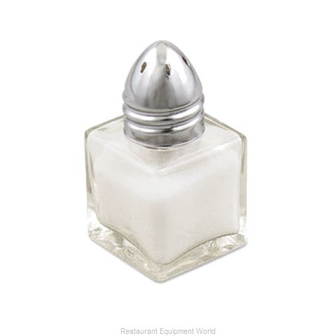 Alegacy Foodservice Products Grp 155SP-S Salt Pepper Shaker