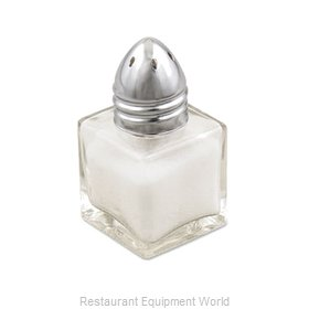 Alegacy Foodservice Products Grp 155SP Salt / Pepper Shaker