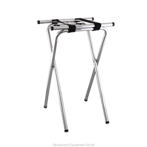 Alegacy Foodservice Products Grp 1586 Tray Stand Folding