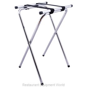 Alegacy Foodservice Products Grp 1586E Tray Stand