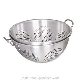 Alegacy Foodservice Products Grp 1606H Colander