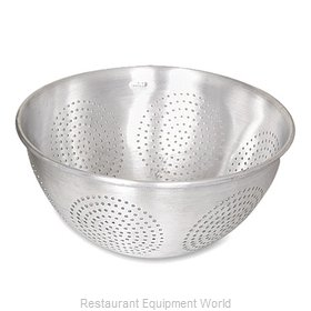 Alegacy Foodservice Products Grp 1607A Colander