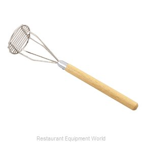 Alegacy Foodservice Products Grp 1718 Potato Masher