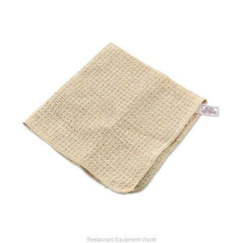 Alegacy Foodservice Products Grp 1943 Towel, Bar