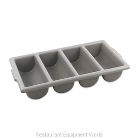 Alegacy Foodservice Products Grp 1990 Flatware Holder