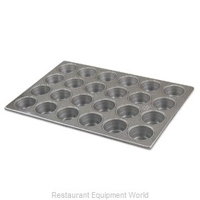Alegacy Foodservice Products Grp 2043 Muffin Pan