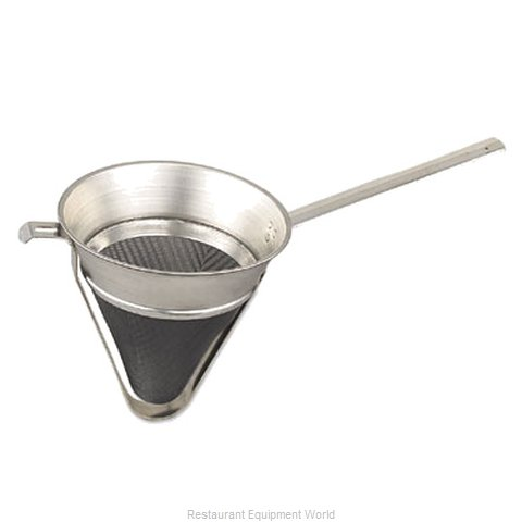 Alegacy Foodservice Products Grp 208WR Mesh Strainer