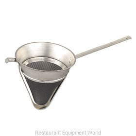 Alegacy Foodservice Products Grp 208WR Chinois/Bouillon Strainer