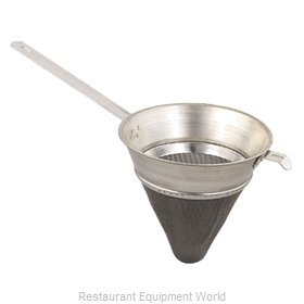 Alegacy Foodservice Products Grp 20P Chinois/Bouillon Strainer