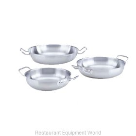Alegacy Foodservice Products Grp 21SSFP211 Fry Pan