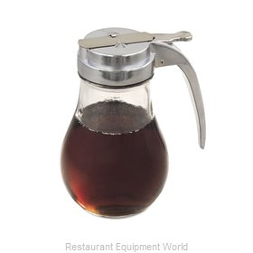 Alegacy Foodservice Products Grp 2206PL Syrup Pourer