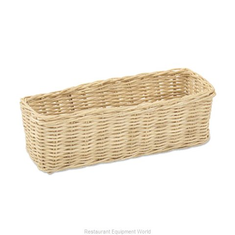 Alegacy Foodservice Products Grp 2208-S Basket Tabletop