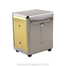 Alegacy Foodservice Products Grp 221 Paper Napkin Dispenser