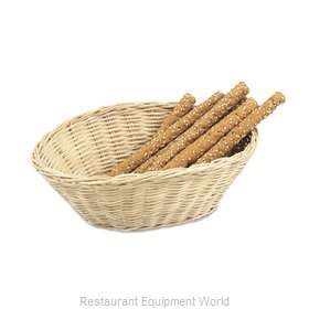 Alegacy Foodservice Products Grp 2254 Bread Basket / Crate