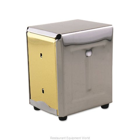 Alegacy Foodservice Products Grp 231 Paper Napkin Dispenser