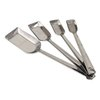 Alegacy Foodservice Products Grp 2315 Measuring Spoons
