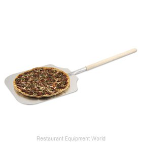 Alegacy Foodservice Products Grp 23511 Pizza Peel