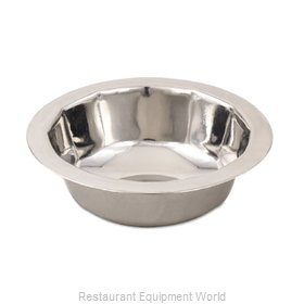 Alegacy Foodservice Products Grp 2690 Bowl, Soup, Metal