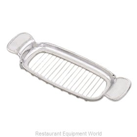 Alegacy Foodservice Products Grp 291 Butter Cutter