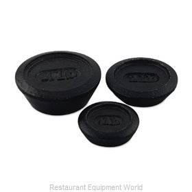 Alegacy Foodservice Products Grp 2WT Scale Parts