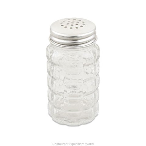 Alegacy Foodservice Products Grp 30SP Salt Pepper Shaker