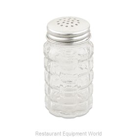Alegacy Foodservice Products Grp 30SP Salt / Pepper Shaker