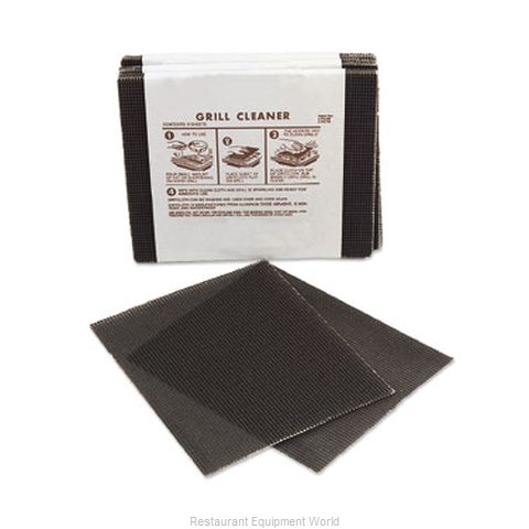 Alegacy Foodservice Products Grp 3100EP Griddle Screen