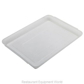 Alegacy Foodservice Products Grp 31813C Sheet Pan Cover
