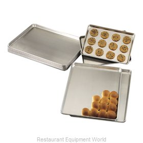 Alegacy Foodservice Products Grp 31813P Bun Pan